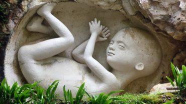 sculpture charente-maritime